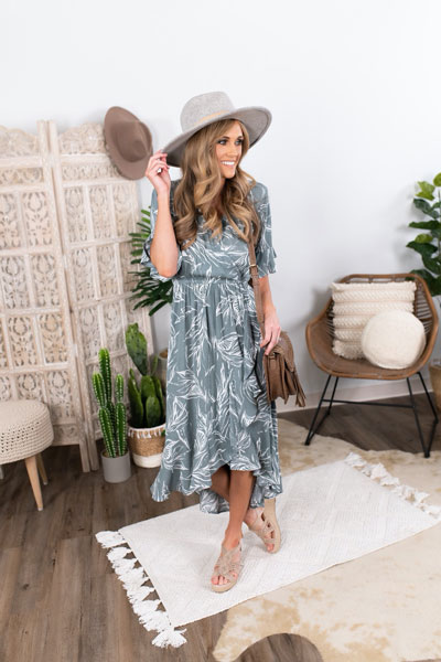 Boho Wedding Guest Dresses Your Wardrobe Needs Magnolia Boutique,Casual Plus Size Wedding Dresses With Color